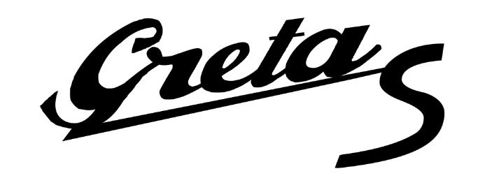 Greta S
